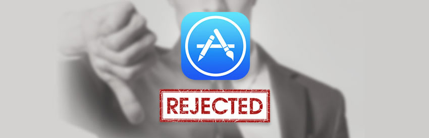 Article: App Store Build Rejection : An Absolute Chaos